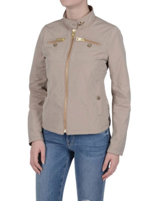 Fay: casual jackets online - Nylon jacket