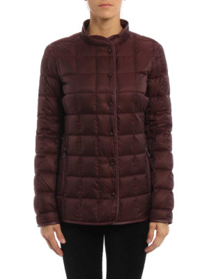 Fay: padded jackets online - Quilted and padded jacket