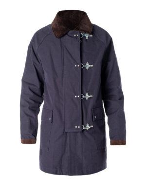 more photos fa6d1 8f313 Abbigliamento Fay uomo | iKRIX shop online