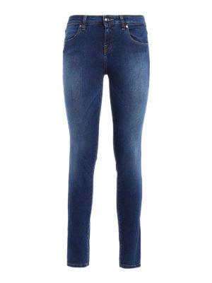 Fay: skinny jeans - Skinny jeans
