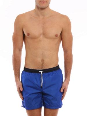 Fay: Swim shorts & swimming trunks online - Swim shorts