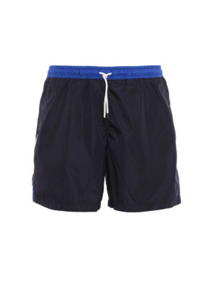 Fay: Swim shorts & swimming trunks - Swim shorts