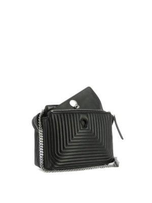 Fendi: shoulder bags online - Dotcom Click bag