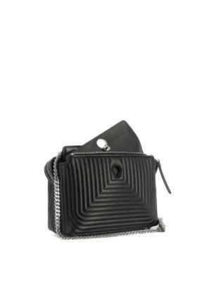 Fendi: shoulder bags online - Dotcom Click bag