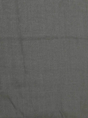 Fendi: Stoles & Shawls online - Multi fabric shawl