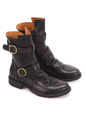 Fiorentini+baker: boots - Cusna Boots