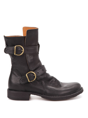 Fiorentini+baker: boots online - Cusna Boots