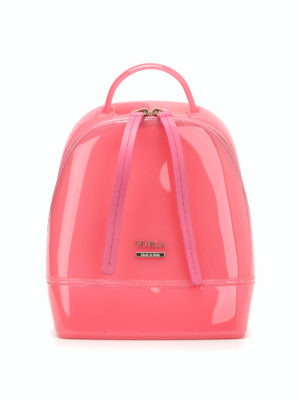 Furla: backpacks - Candy backpack