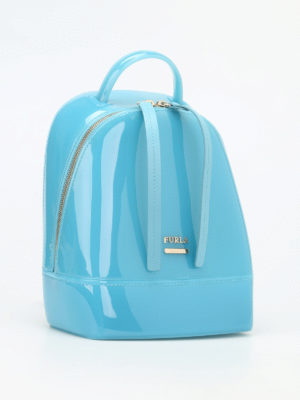 Furla: backpacks online - Candy backpack