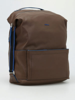 Furla: backpacks online - Man Icaro backpack