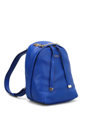 Furla: backpacks online - Spy mini backpack
