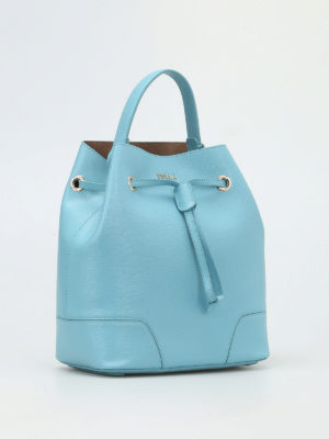 Furla: Bucket bags online - Stacy S bucket bag