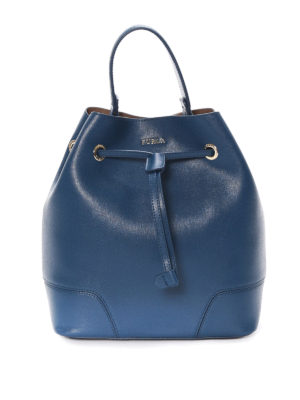 Furla: Bucket bags - Stacy S bucket bag