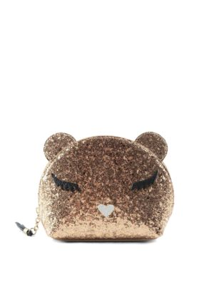 Furla: Cases & Covers - Allegra small beauty case