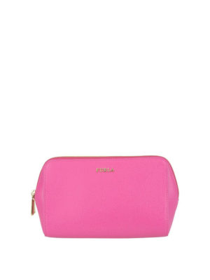 FURLA: custodie e cover - Beauty case matrioska Electra L