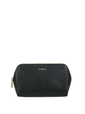 FURLA: custodie e cover - Beauty case Electra L matrioska
