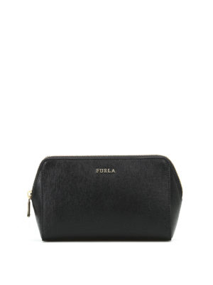Furla: Cases & Covers - Electra matryoshka beauty case