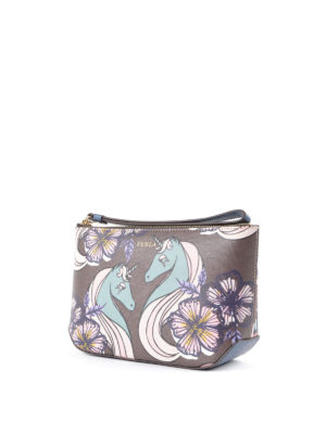 Furla: Cases & Covers online - Maia S matrioska beauty case