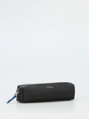 Furla: Cases & Covers online - Man Giove case