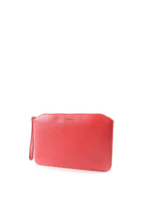 Furla: Cases & Covers online - Venere matrioska cosmetic case