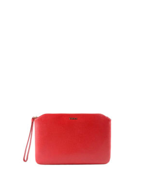 Furla: Cases & Covers - Venere matrioska cosmetic case