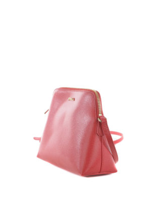 Furla: cross body bags online - Boheme matrioska crossbody bag