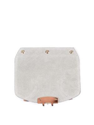 Furla: cross body bags online - Metropolis mini flap