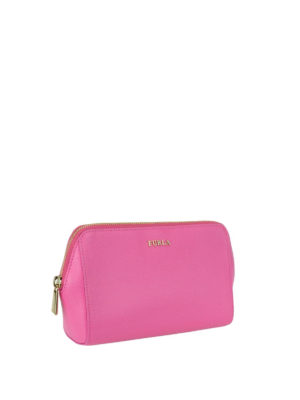 FURLA: custodie e cover online - Beauty case matrioska Electra L