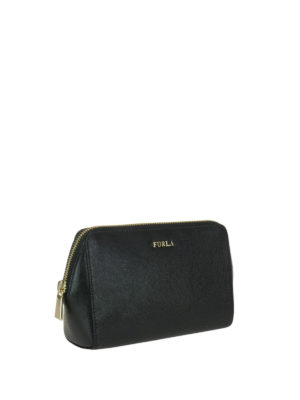 FURLA: custodie e cover online - Beauty case Electra L matrioska