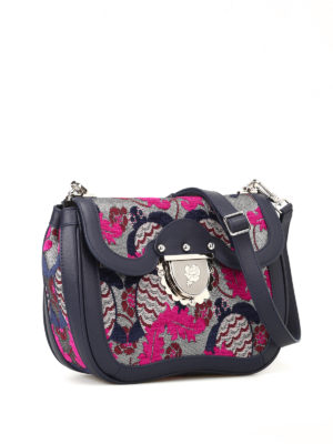Furla: shoulder bags online - Small Ducale shoulder bag