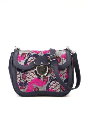 Furla: shoulder bags - Small Ducale shoulder bag