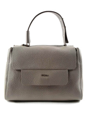 Furla: totes bags - Capriccio leather medium handbag
