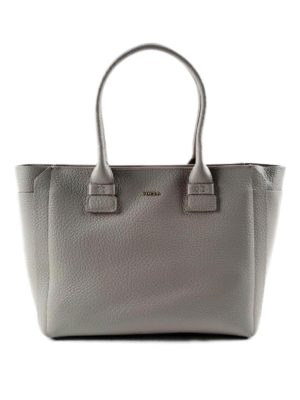 Furla: totes bags - Capriccio leather medium tote