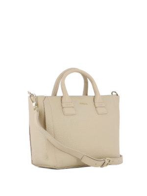 Furla: totes bags online - Capriccio small shopping bag