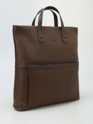 Furla: totes bags online - Man Icaro tote
