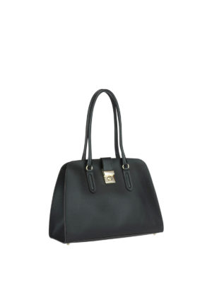 Furla: totes bags online - Milano medium shopping bag