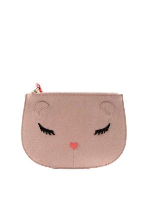 Furla: wallets & purses - Allegra small beauty case