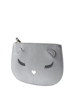 Furla: wallets & purses online - Allegra small beauty case