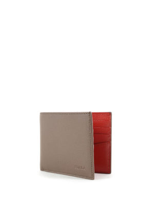 Furla: wallets & purses online - Apollo bifold wallet