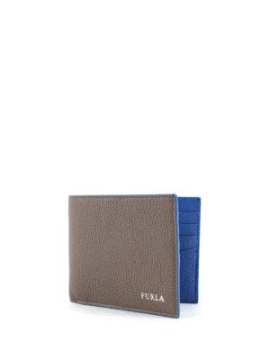 Furla: wallets & purses online - Apollo bifold wallet