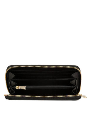 Furla: wallets & purses online - Babylon XL zip-around wallet