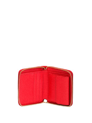 Furla: wallets & purses online - Babylon zip around leather wallet