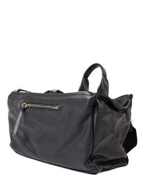 Givenchy: Luggage & Travel bags online - Pandora leather shoulder bag