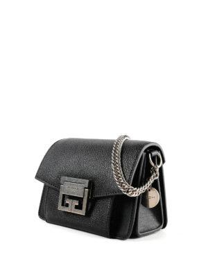 GIVENCHY: shopper online - Borsa GV3 Mini