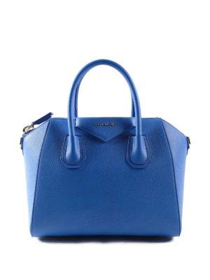 Givenchy: shoulder bags - Antigona small bag