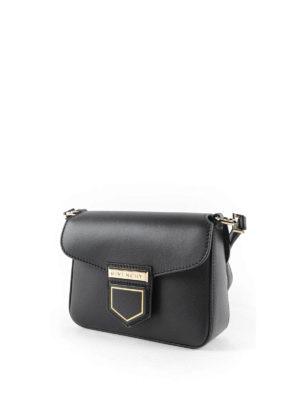 Givenchy: shoulder bags online - Nobile mini bag