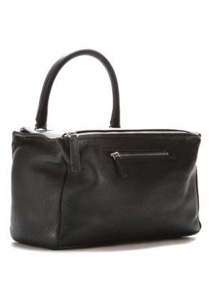 Givenchy: shoulder bags online - Pandora medium shoulder bag