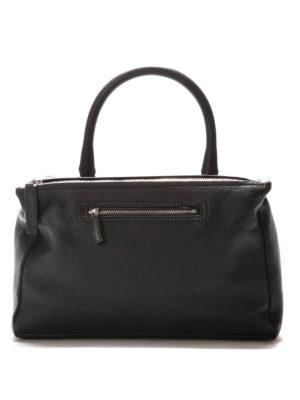 Givenchy: shoulder bags - Pandora medium shoulder bag