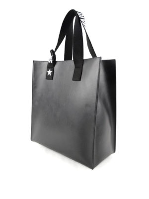 Givenchy: totes bags online - Stargate medium tote