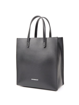 Givenchy: totes bags online - Stargate small shopper